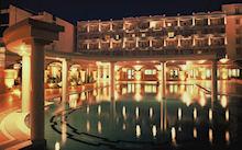 Foto Hotel Grand Palace in Rhodos Stad ( Rhodos)